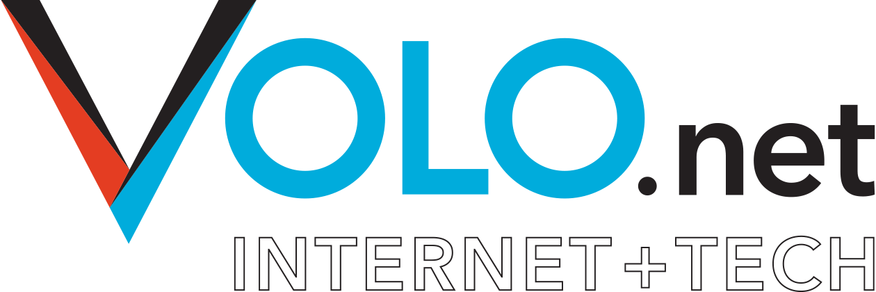 Volo.net Internet + Tech